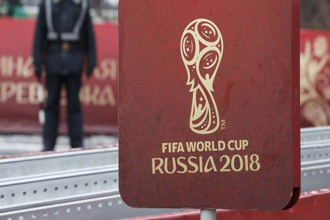 fifa world cup 2018, fifa world cup, fifa, fifa germany vs sweden, germany, sweden