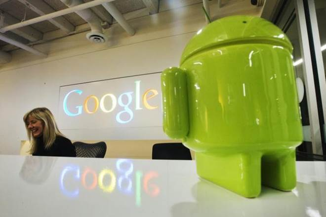 google news, android update, google account, android application, android software, google updates, new google design
