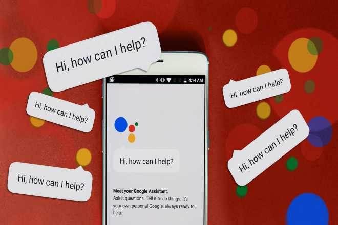 google news, google feature, google assistant, google conversation, google app, google ceo, sundar pichai, google announcement