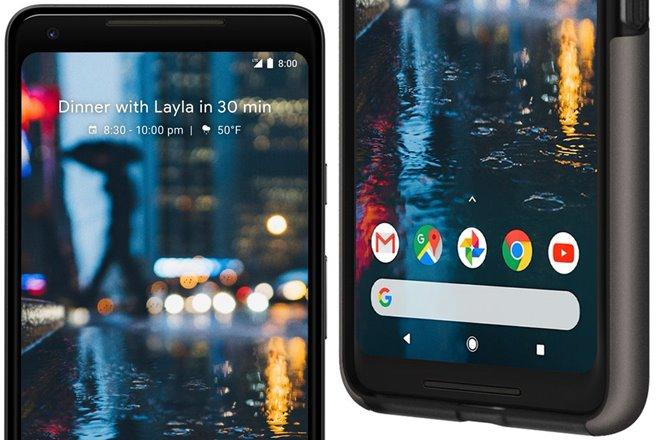 Google Pixel 2,Google Pixel 2 XL, Google Pixel smartphone,Google Pixel 2 price,Google Pixel 2 XL price