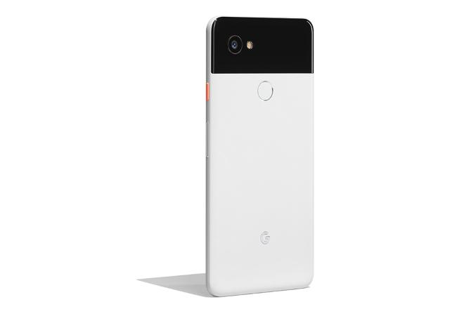 Google, Google Pixel 3, Google Pixel 3 XL