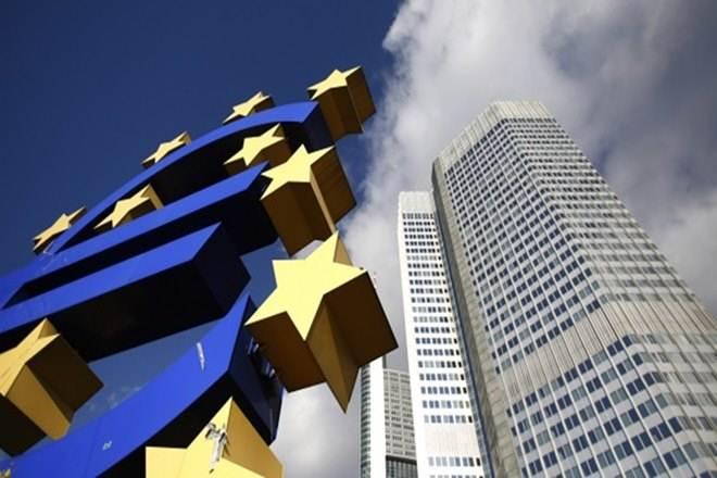 greece, greek economy, economy