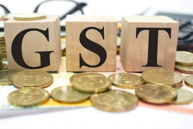 GST,goods and services tax,GST revenue,July March GST revenues