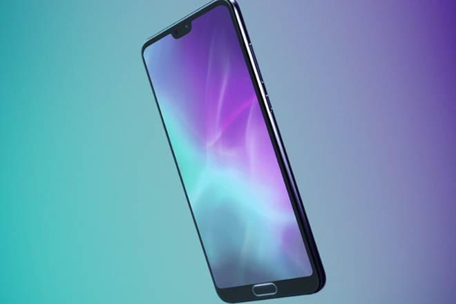 Huawei P20 specifications, Huawei P20 price, Huawei P20 series, Huawei P series, Huawei P20 lite review, Huawei P20 review, Huawei P20 lite price in india, Huawei P20 lite, Huawei P20 pro, Huawei P20 price in india, Huawei P20 pro price
