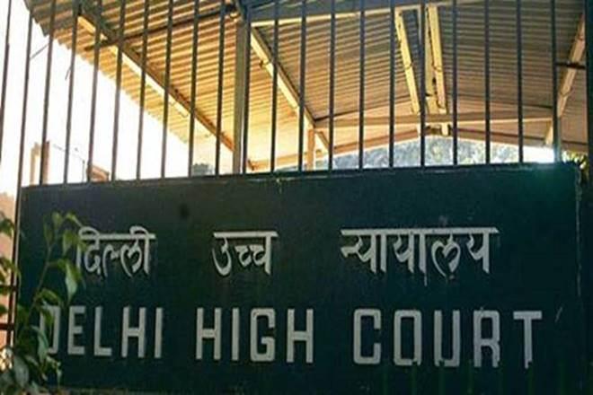 high court, delhi high court, delhi hc