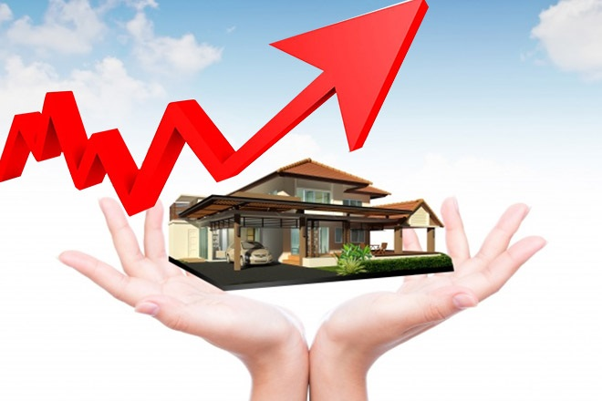 rbi policy, mpc rbi, home loan, home loan interest rate, RBI rates, MCLR, SBI, HDFC,