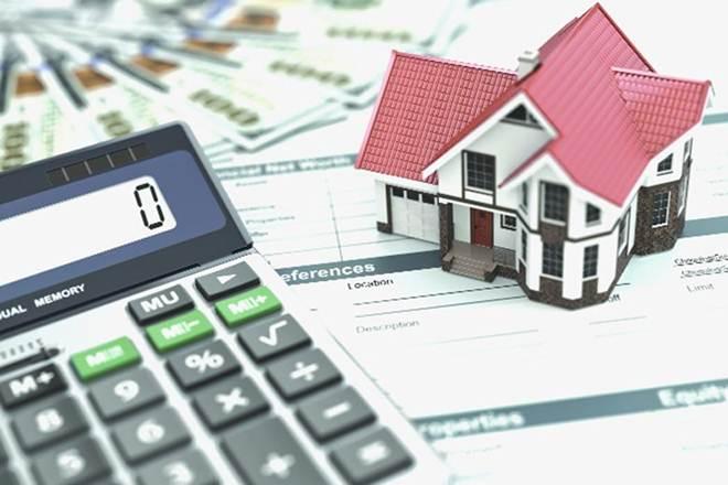 home loan, home buyers, gold loan, loan, personal loan