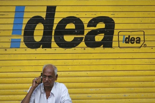 telecom subscribers, Idea Cellular, COAI, Idea subscribers till April