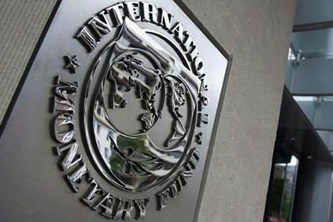 imf, international monetory fund, us, donald trump