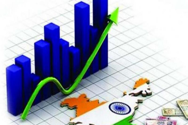 Indian economic growth,highest rate,economic growth,manufacturing