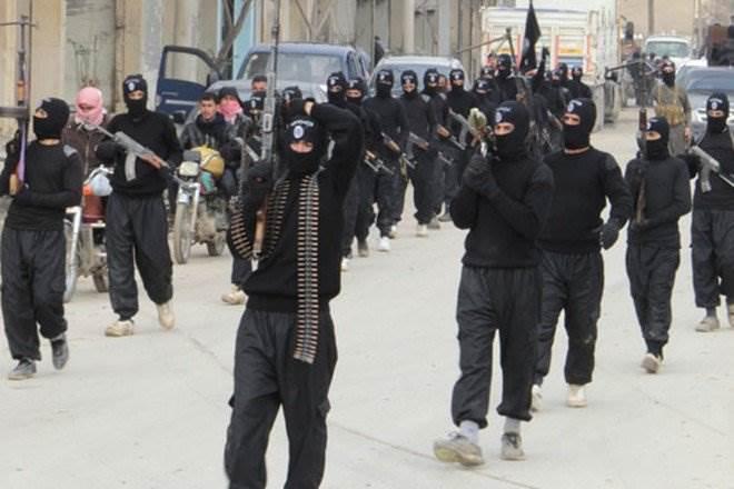 iran, iraq, is, islamic states