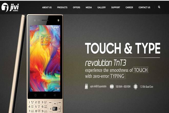 Jivi Revolution TNT3,Jivi Revolution TNT3 review, magicon impex