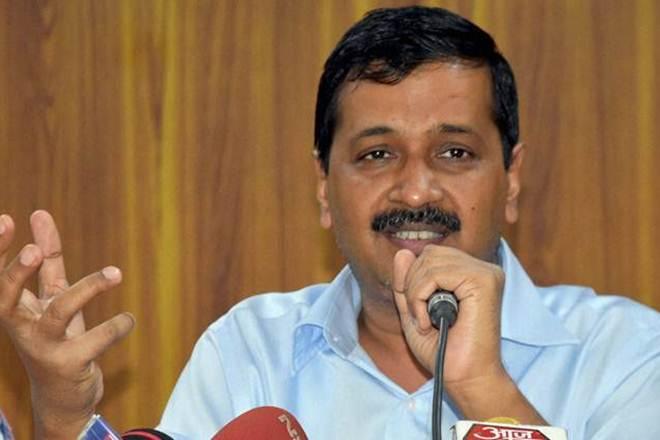 arvind kejriwal, delhi, delhi cm arvind kejriwal, aap government, aap government lg stand off