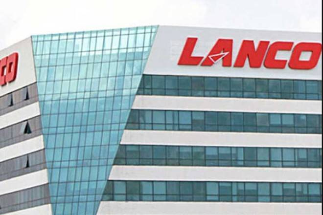 Lanco Infratech, Lanco Infratech insolvency case, Lanco Infratech total debt