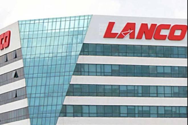 Lanco Infratech,Lanco Infratech insolvency case,Lanco Infratech total debt