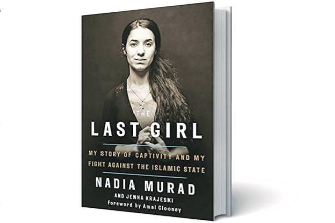 last girl, sex slave, sex, harassment, prostitute