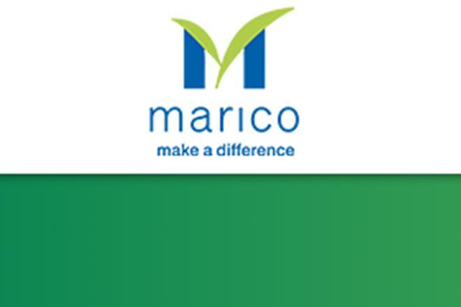 marico, marico revenue and earnings, marico market share, maricotp