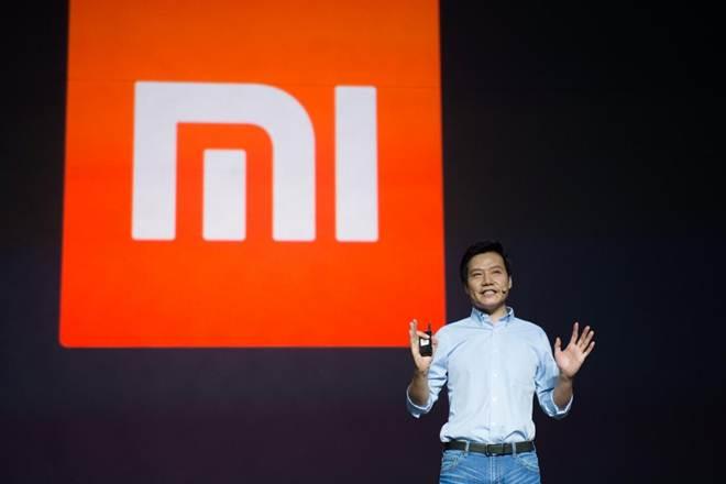 Xiaomi, Xiaomi founder, lei jun, china, xiaomi IPO