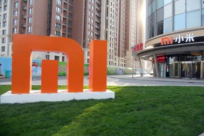 Xiomi, Chinese, China Securities Regulatory Commission, offering, CDR, Chinese smartphone