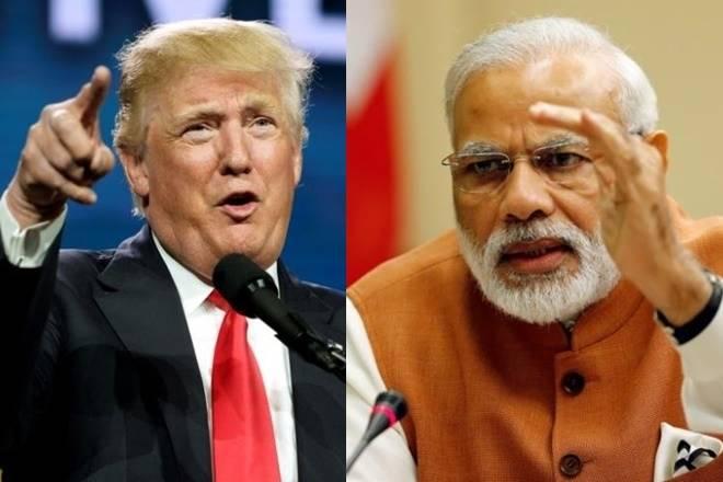 Trade war, Modi government, Donald Trump, india, china, Chinese imports, us tariffs, South Asian nation, economic expansion, tariffs