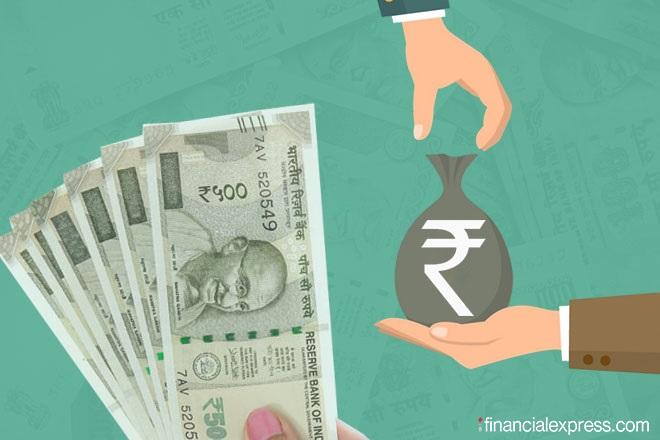 interest free loan from employer, interest free loan to employee, interest free loan income tax, ITAT, income tax, income tax act, TDS, perquisite, SBI