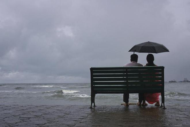 monsoon forecast, monsoon 2018, LPA