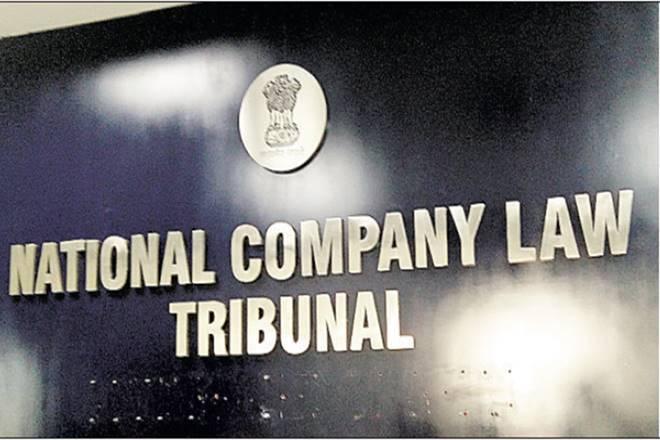 NCLT, RIL, JM Financial ARC, reliance