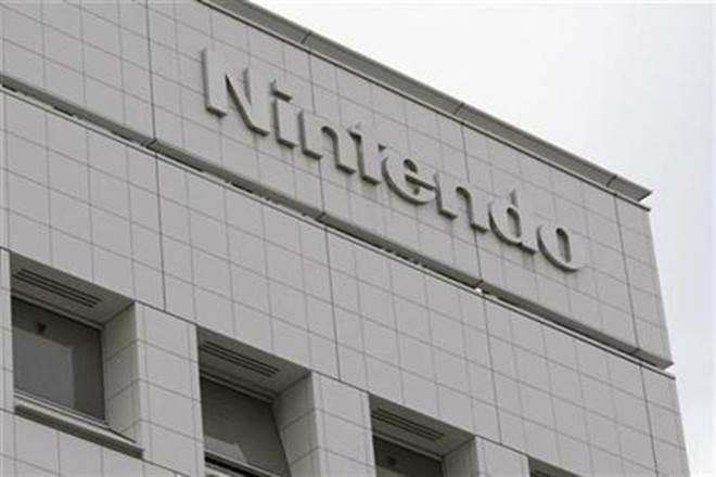 Nintendo, Microsoft, Sony, Japanese video gaming, minecraft, Play station, E3 gaming