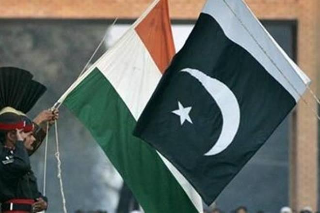 pakistan, jammu kashmir, international human rights, jk governor rule pakistan reaction, pakistan reaction of jammu kashmir governors rule