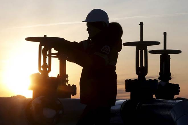 oil prices, prices, fuel price, petrol price, diesel price, OPEC, Vienna, crude oil, petrol price hike,