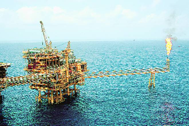 ONGC, HPCL, Oil and Natural Gas Corporation, Hindustan Petroleum, disinvestment