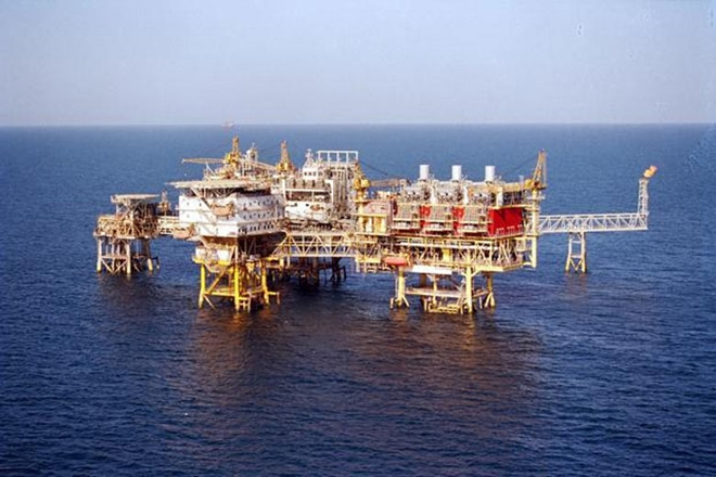 ongc, ongcQ4fY18 results, ongcTP