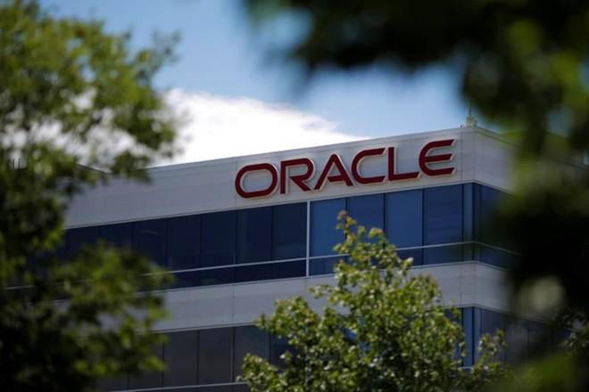 oracle, microsoft, amazon, cloud, cloud market, cloud business, JP morgan