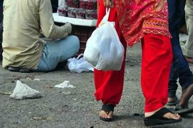 plastic ban in mumbai latest news