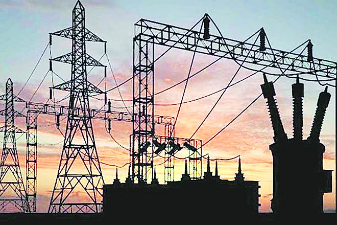 Stressed Power Assets, centre, SBI consortium,Samadhan scheme, NPA