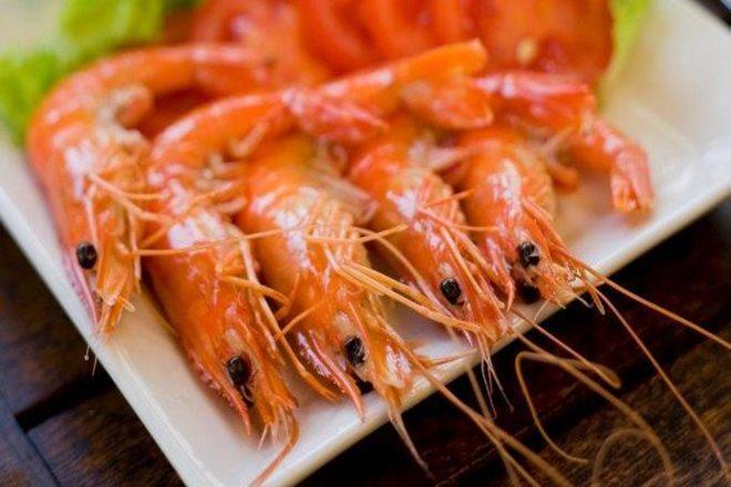 india, shrimp production,shrimp production growth