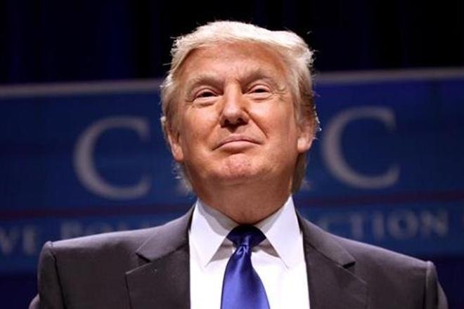 Donald trump, united states, trump controversies,Bill Clinton, Monica Lewinsky scandal