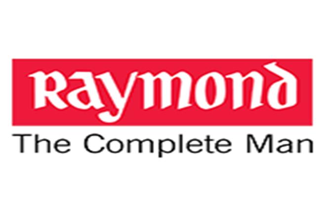 Raymond, raymond brand,All Black collection,communication