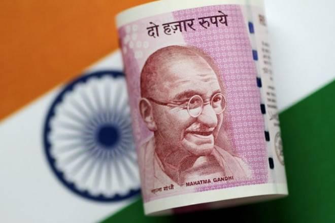 rupee volatility, rupee volatility index, foreign exchange reserves, foreign exchange, economy news