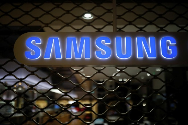 Samsung, Samsung Galaxy Note 9