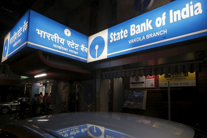 SBI, loan write off, RBI, IBC code