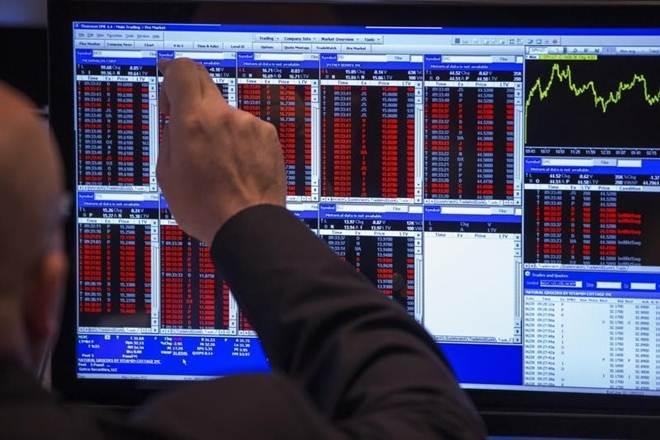 us, stocks, us, us stock markets, walls street
