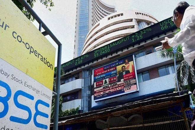 2019 Lok Sabha polls, 2019 Lok Sabha elections, HDFC Securities, large caps, Investors, BSE Sensex, Sensex, stock market