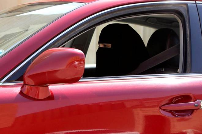 women driving in Saudi Arabia, saudi arabia, saudi women driving, driving, ban on driving, driving ban