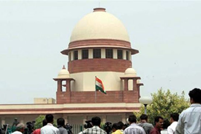IHCL,Supreme Court,Taj Mahal Hotel,Mansingh Road,NDMC,NDMC revenue share