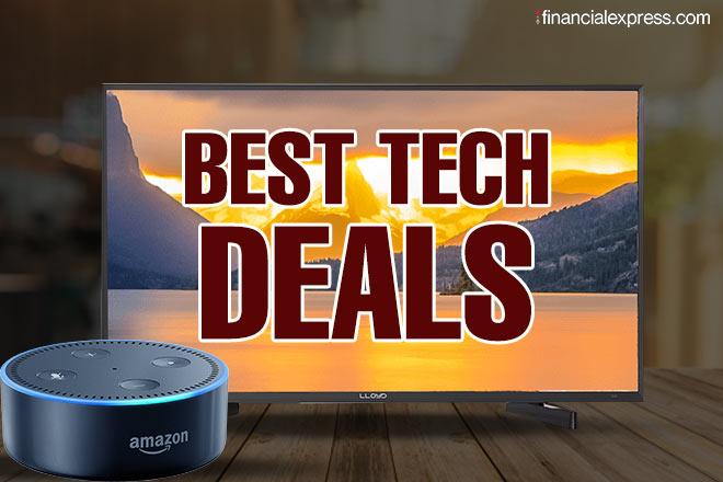 best deals, best deals online, best deals under 5000, best deals technology, best deals amazon, flipkart, paytm, sennhieser, intex