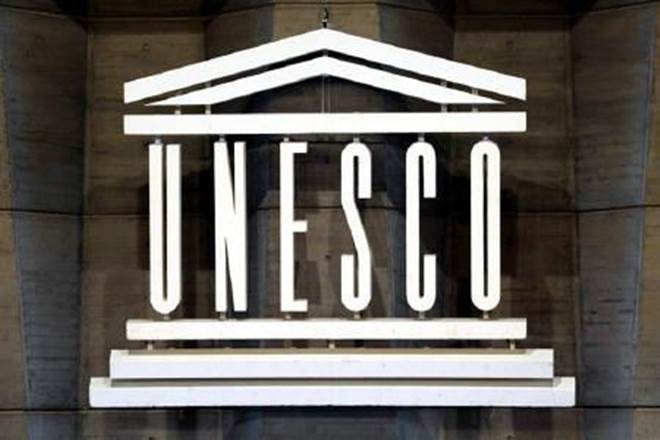UNESCO, unesco heritage list, unesco news, unesco update, world heritage list, world heritage committee