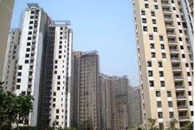 ibc ordinance, home buyers, insolvency
