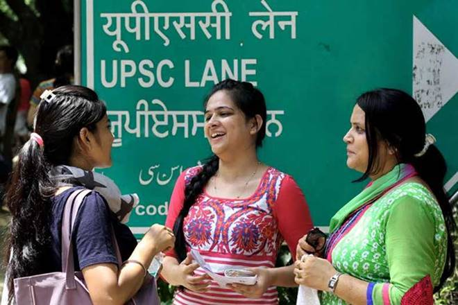 UPSC recruitment 2018, upsc.gov.in, upsc jobs 2018, upsc exam 2018, upsc update, upsc information, Union Public Service Commission, government jobs, recruitment process, jobs news