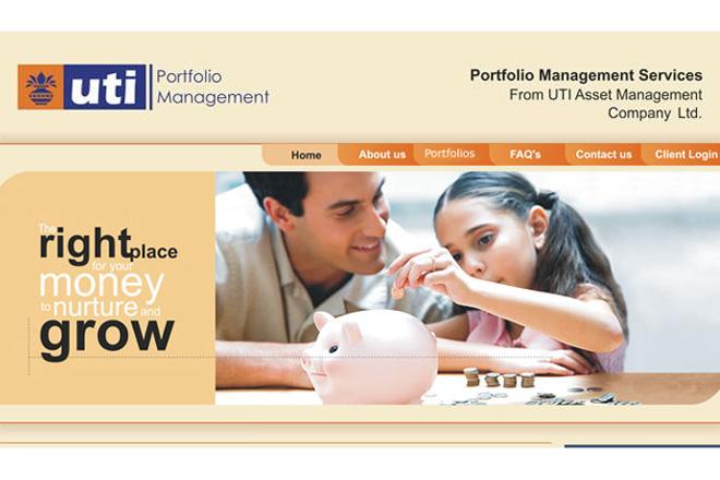 corporate credit quality,UTI Asset Management Company, interest rate,debt market